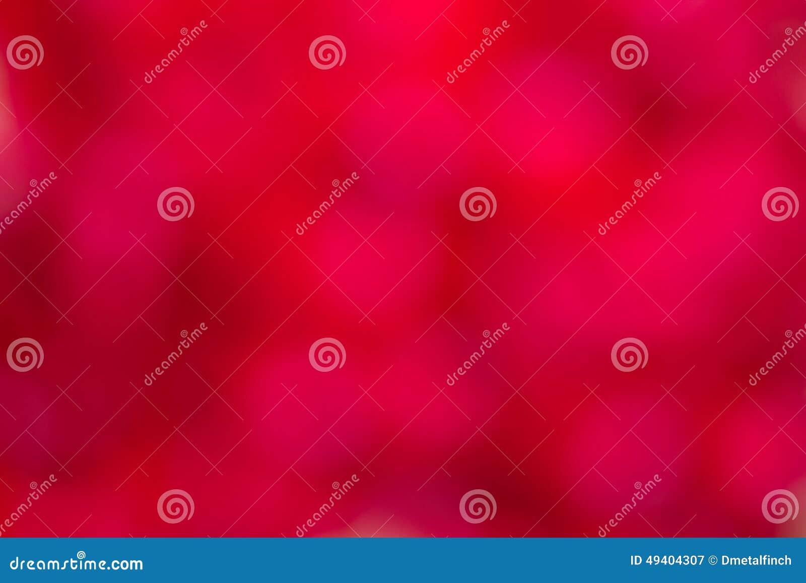 Download Roter Hintergrund stockbild. Bild von unschärfe, beschaffenheit - 49404307