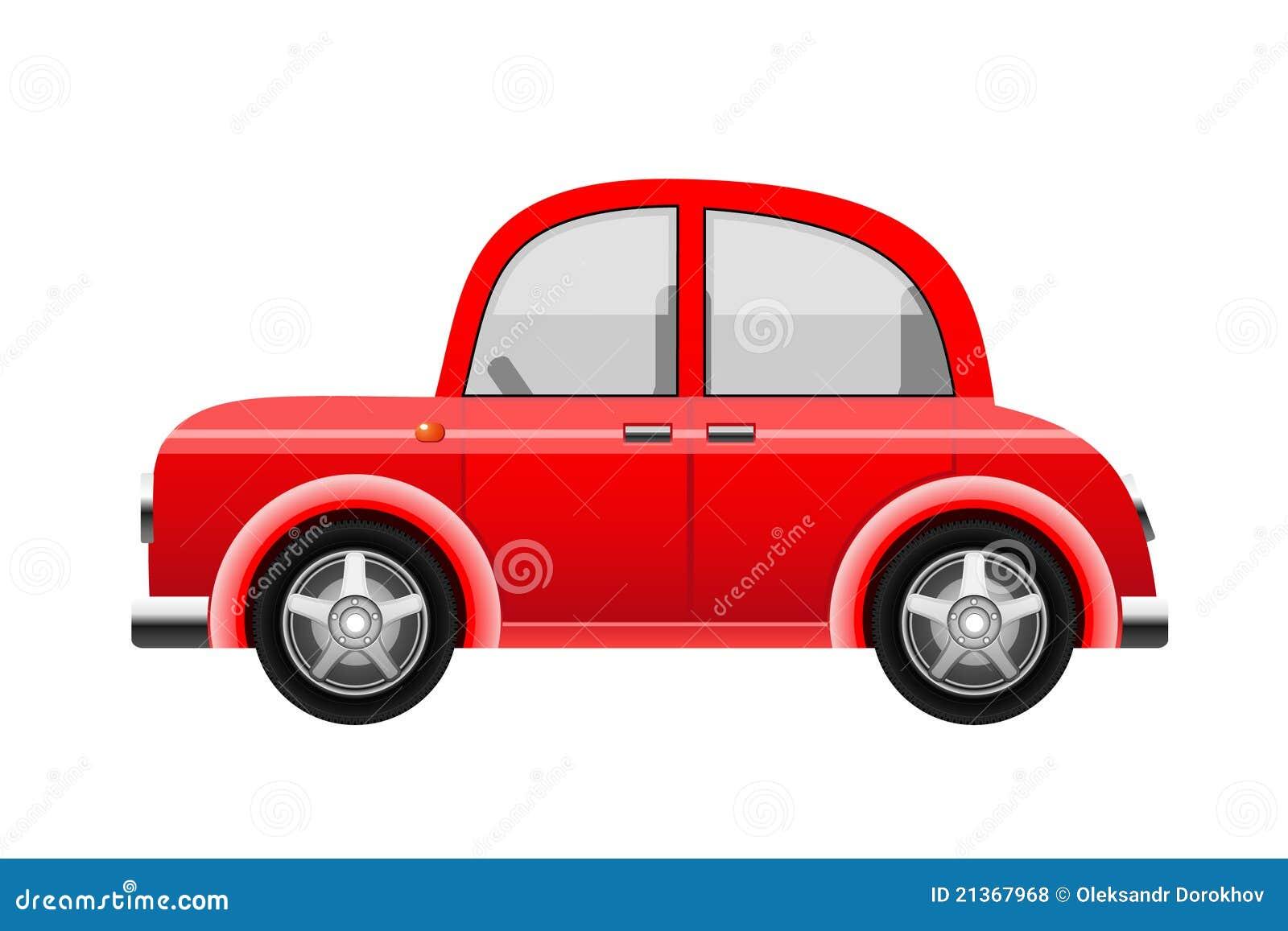 Car Audio Service