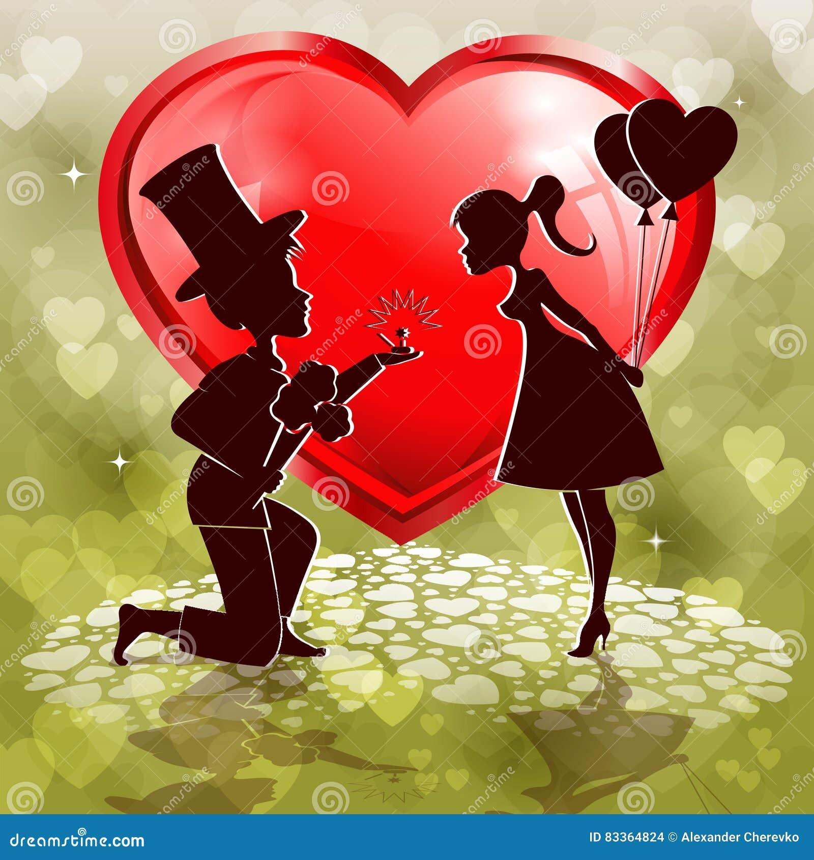 Freie Software zur Erstellung einer Dating-Website