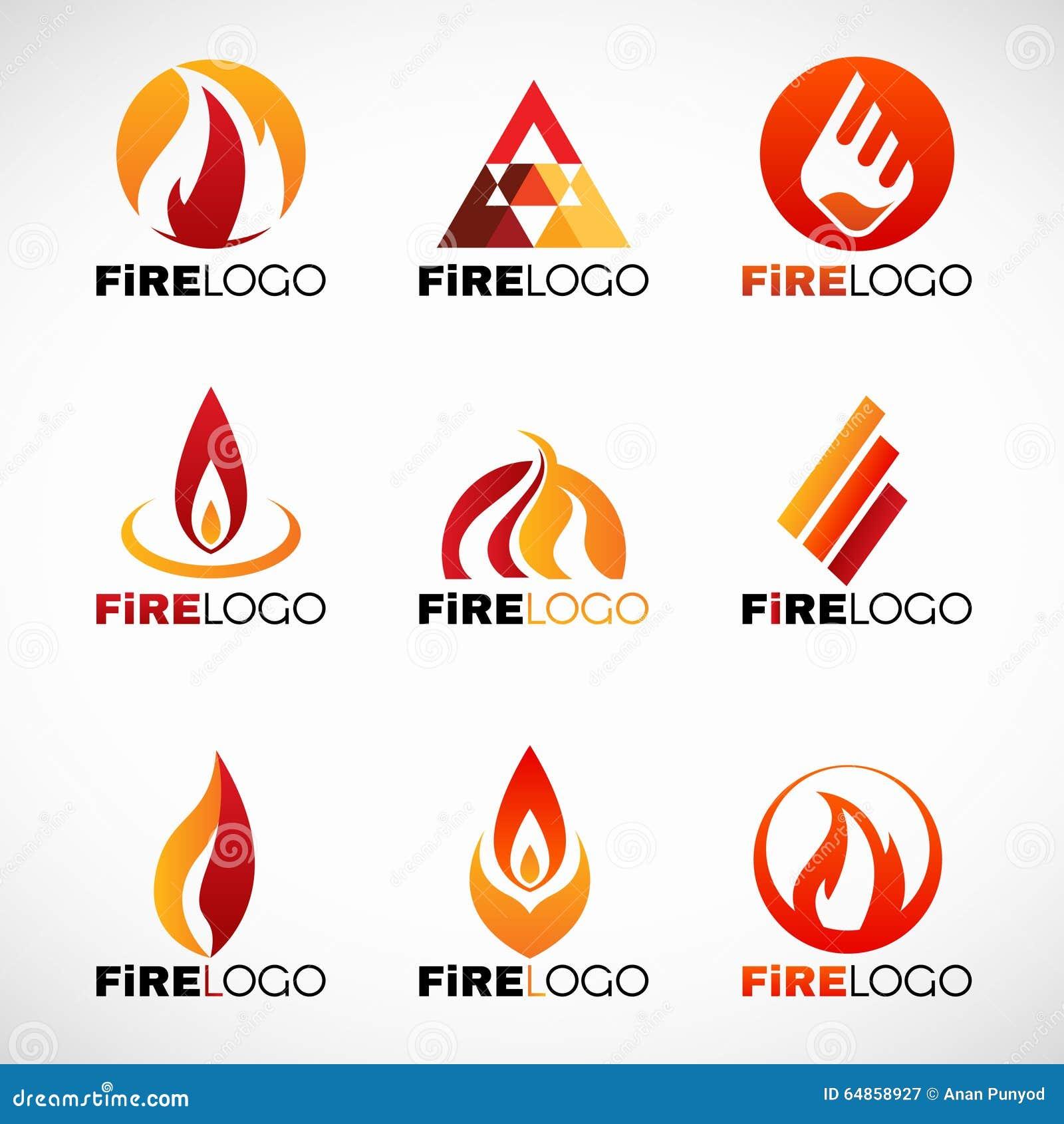 Gelbes Kuchendesign Logos ~ Alle Ihre Heimat Design Inspiration