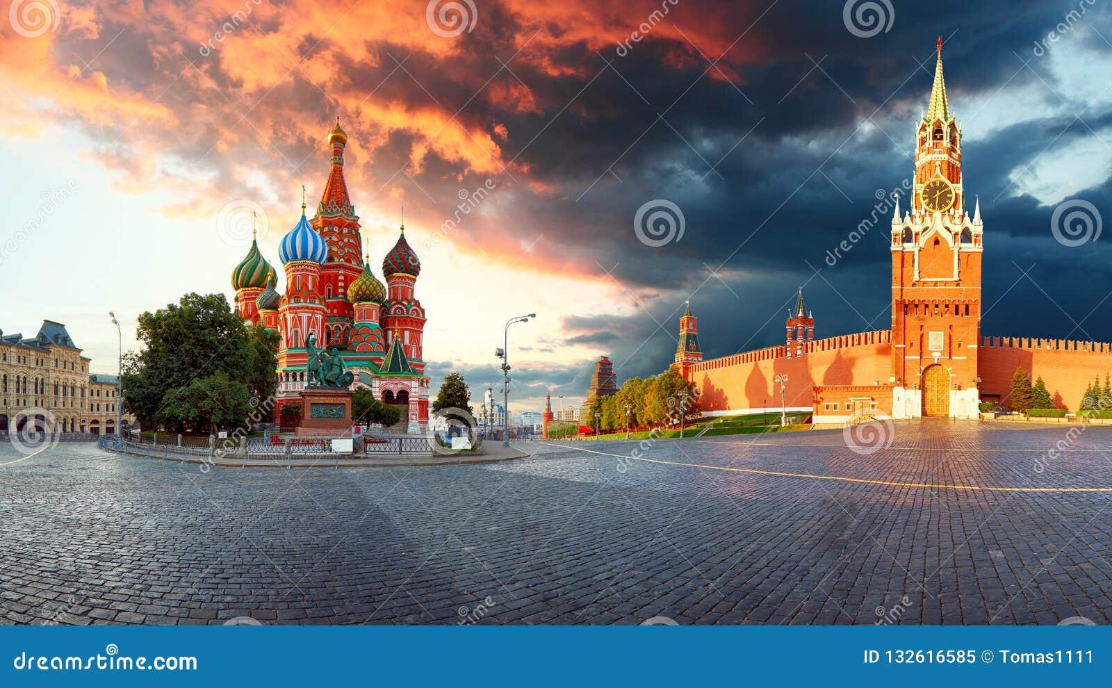 Russlands