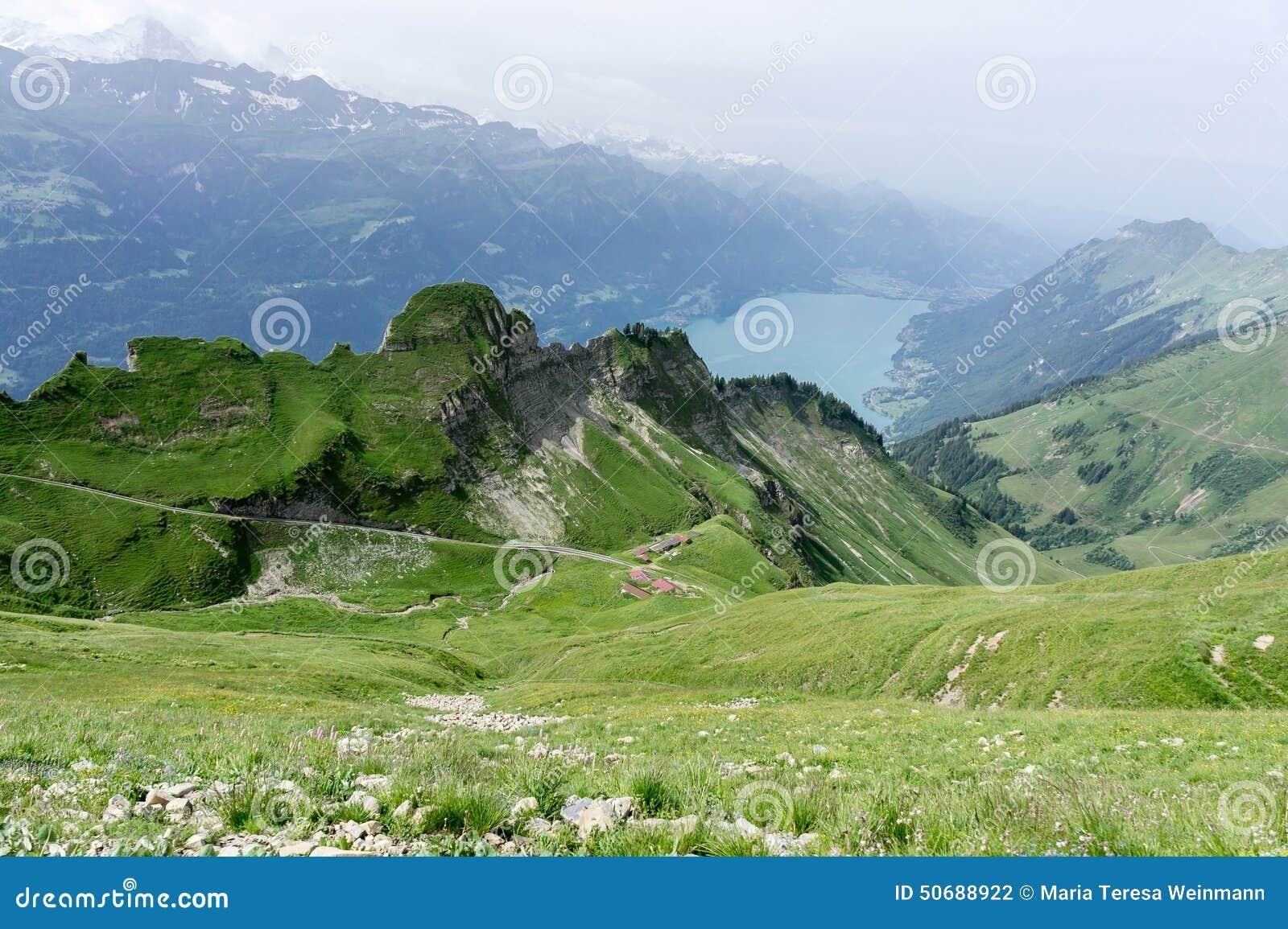 Download Rothorn山和布里恩茨湖-瑞士 库存照片. 图片 包括有 横向, 范围, 自然, 海拔, 最高, 欧洲 - 50688922