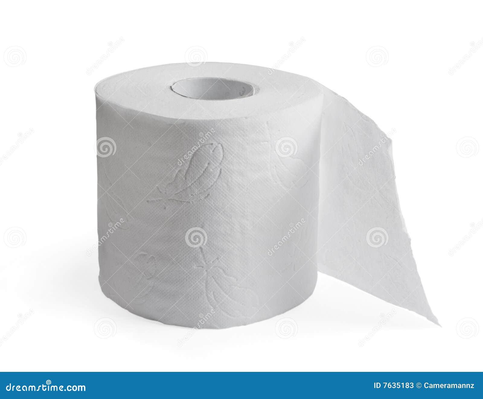 animali con tubi di carta igienica: garland repurpose re use ... - Animali Con Tubi Di Carta Igienica