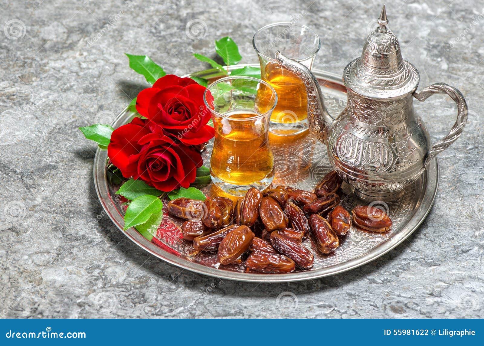 Datierung in islam quran Azubi speed dating düsseldorf 2014