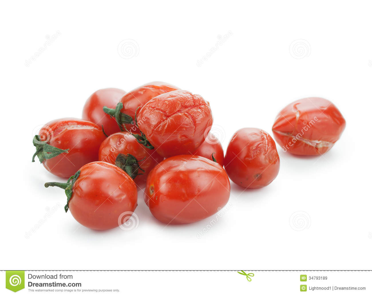 Rotten Tomatoes Royalty Free Stock Images Image 34793189