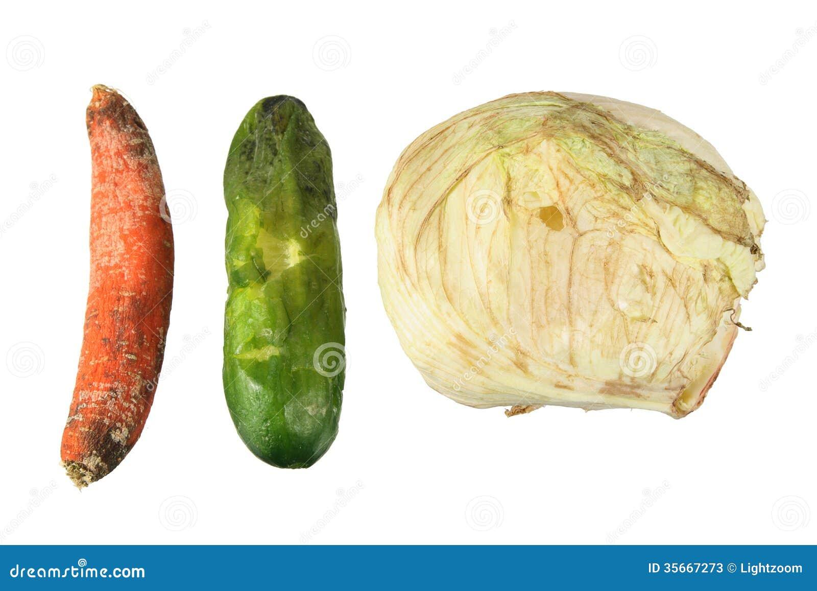 чему во сне купить овощи дайте