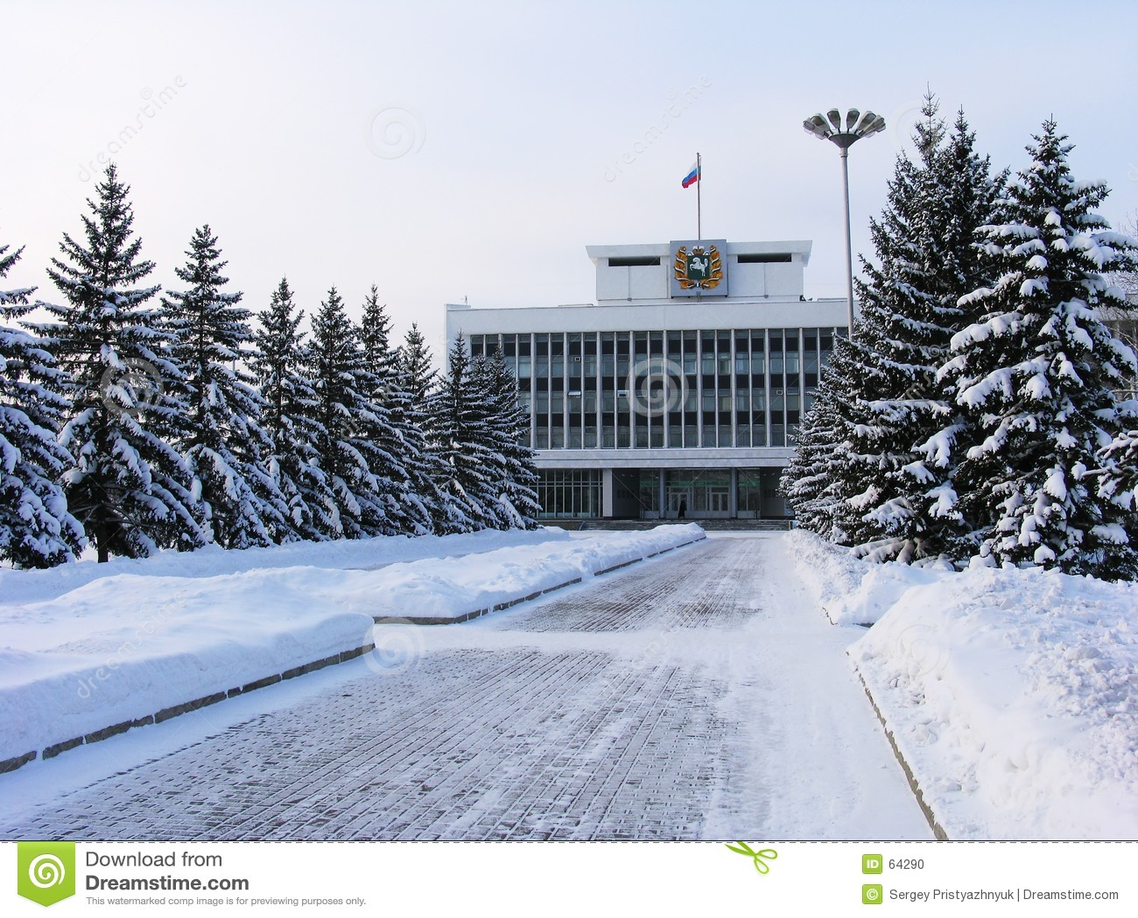 Roud χειμώνας