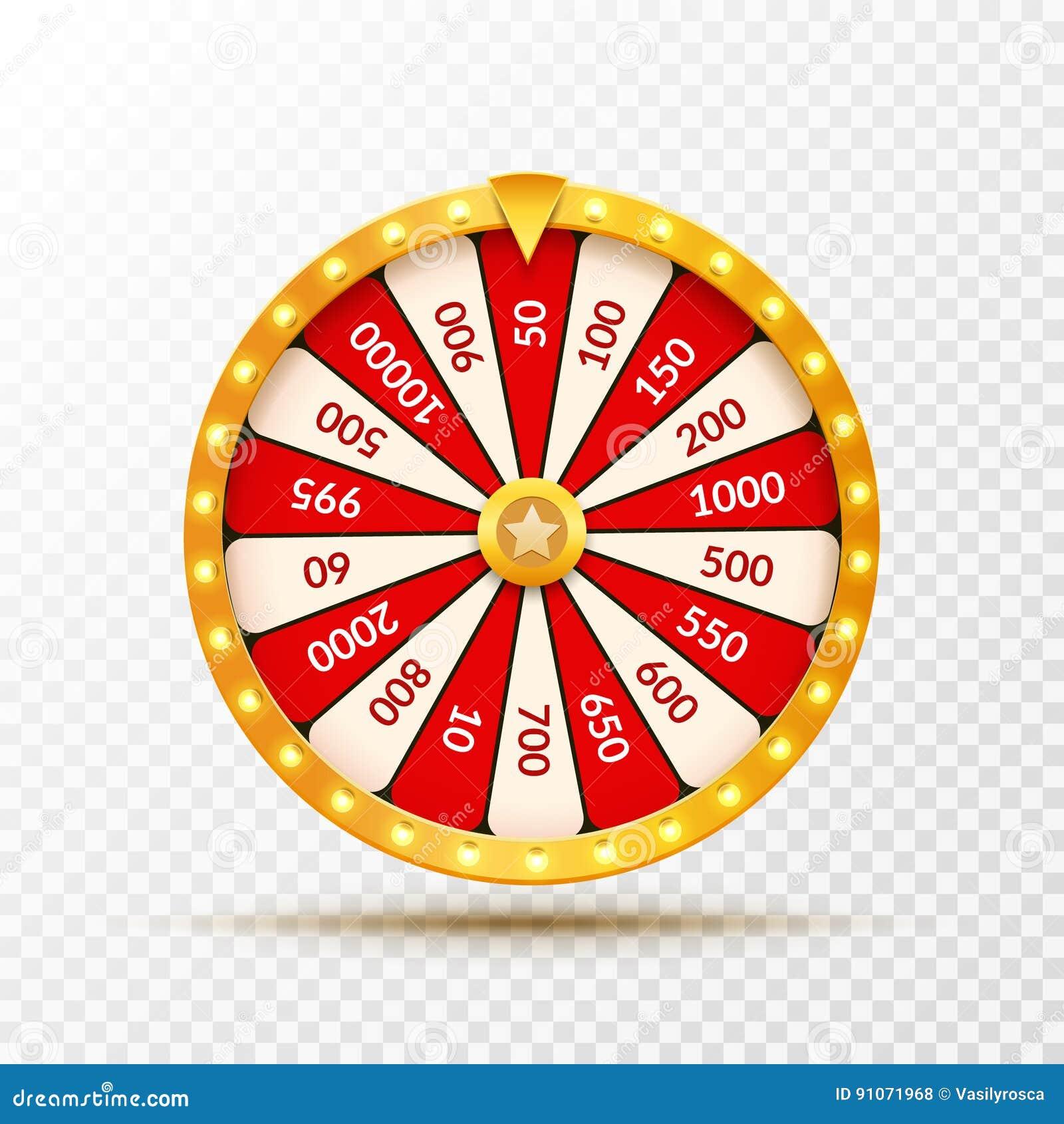 Ladbrokes blackjack promotion code