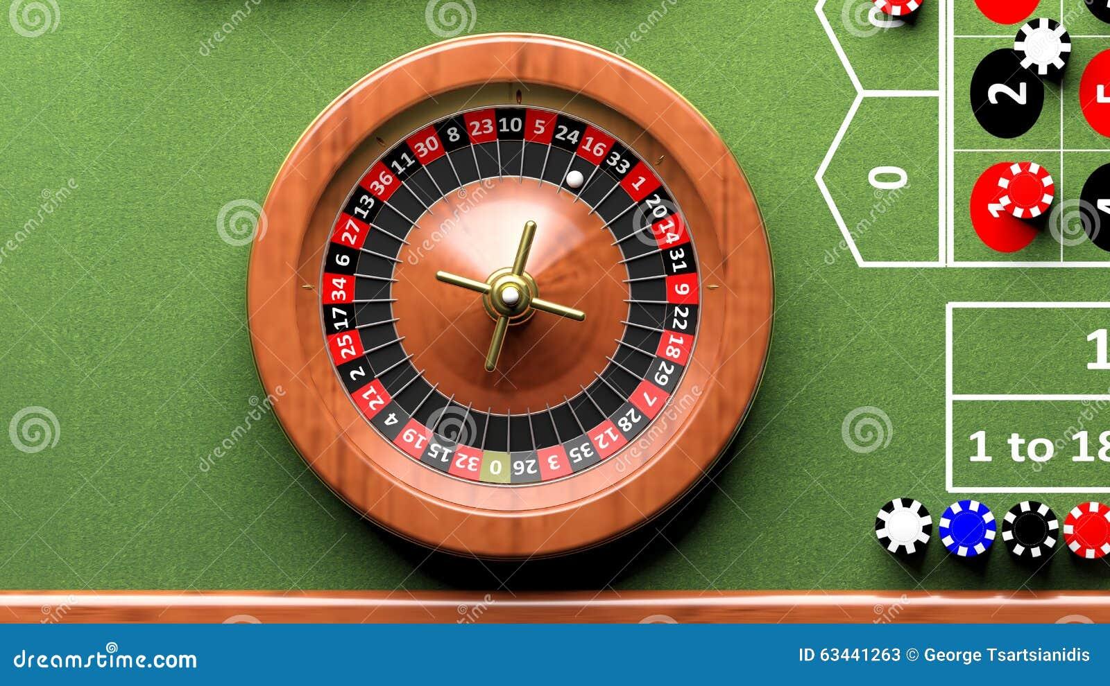 roulette kaufen games