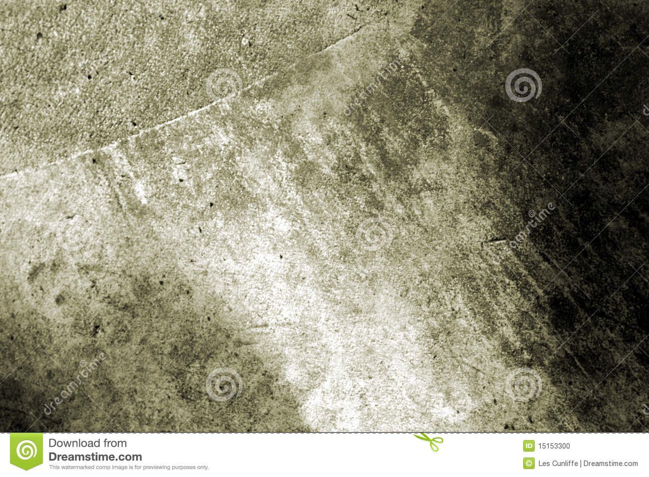 Rough Background Stock Photo Image 15153300
