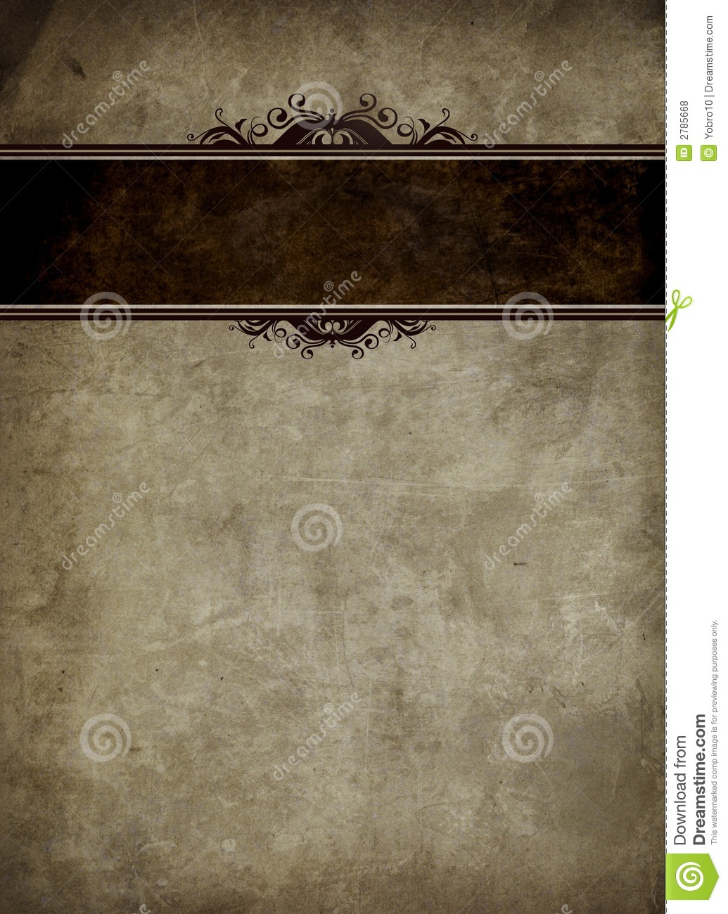 Book Cover Background Free : Rough book cover royalty free stock photos image