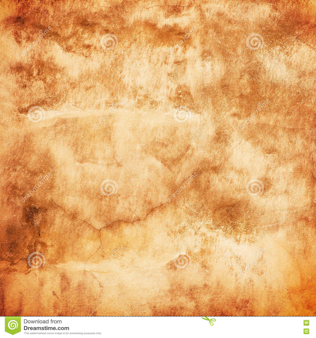 Rough brown wall surface texture stock photo image 78373752 for Wall surface texture