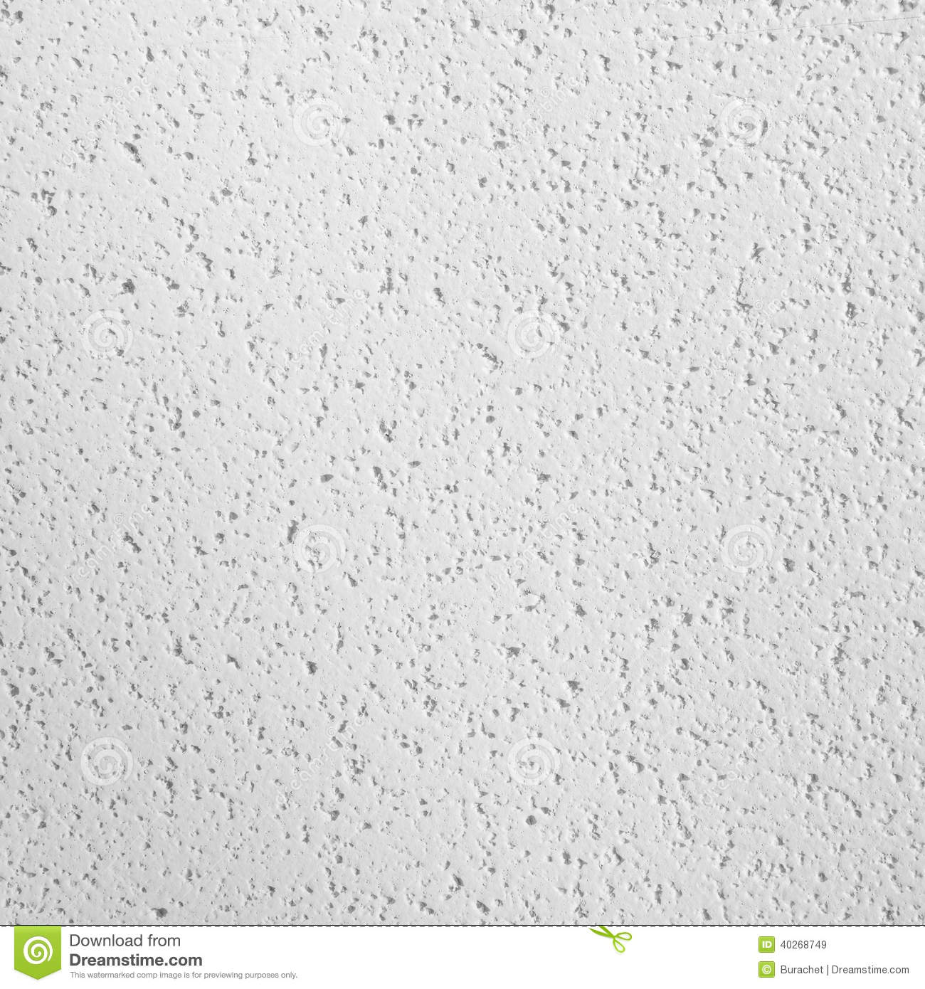 Rough cement texture stock photo image 40268749 for Rough cement texture