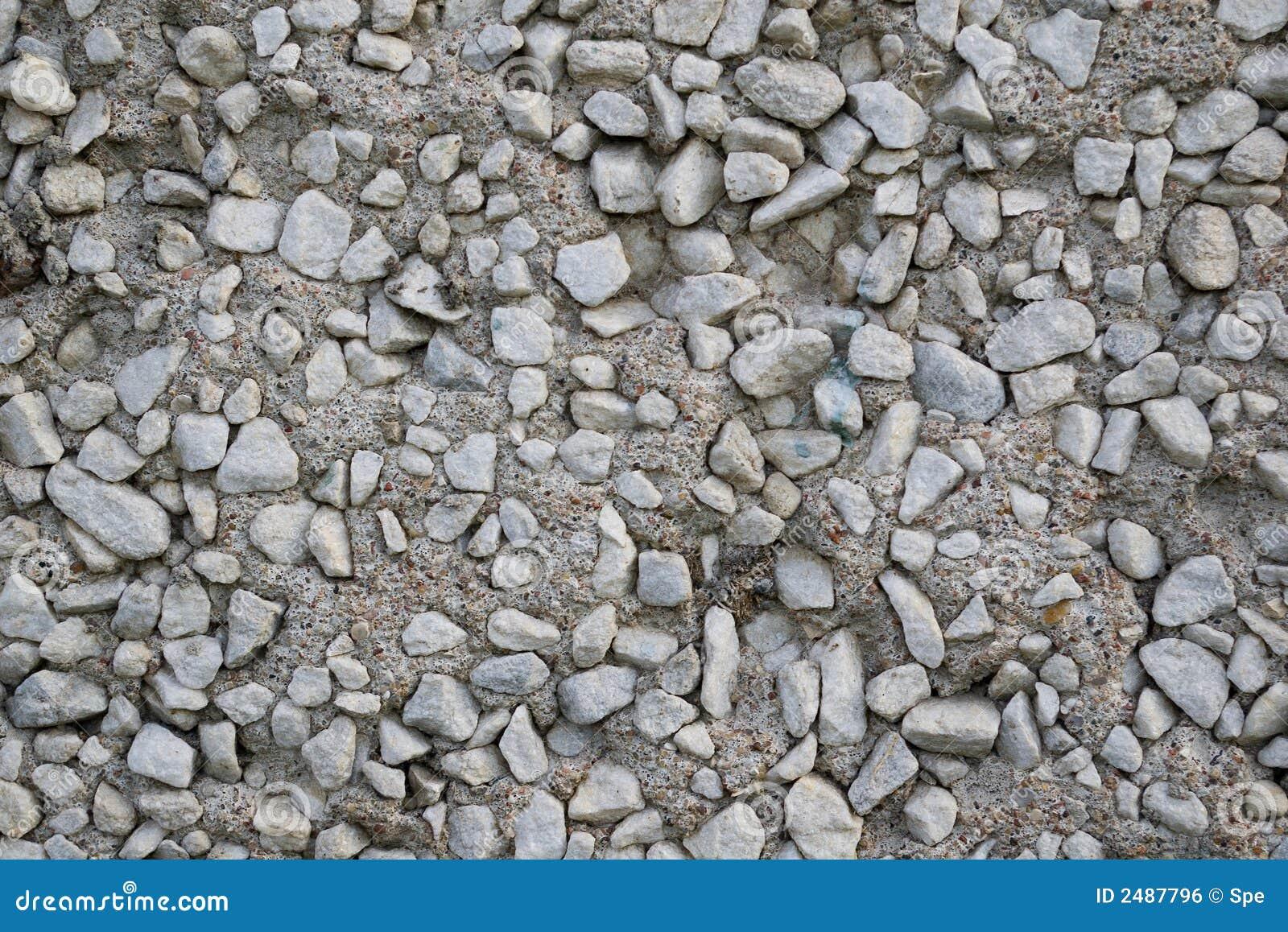 Rough concrete texture stock photo image of macro part for Rough cement texture