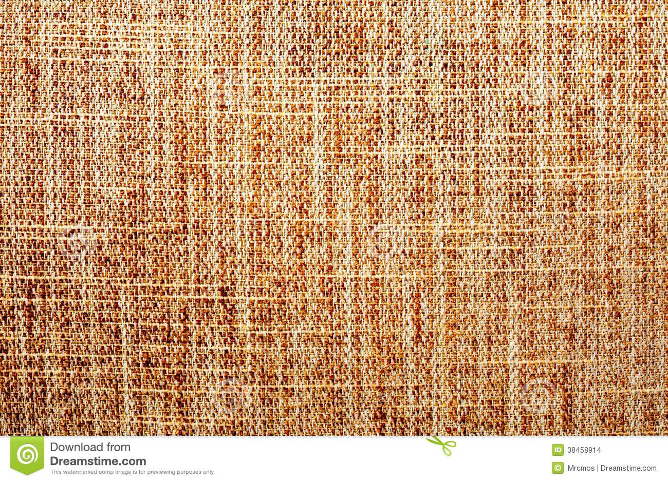 Rough Fabric Canvas Texture, Pattern, Background. Textured, Material.