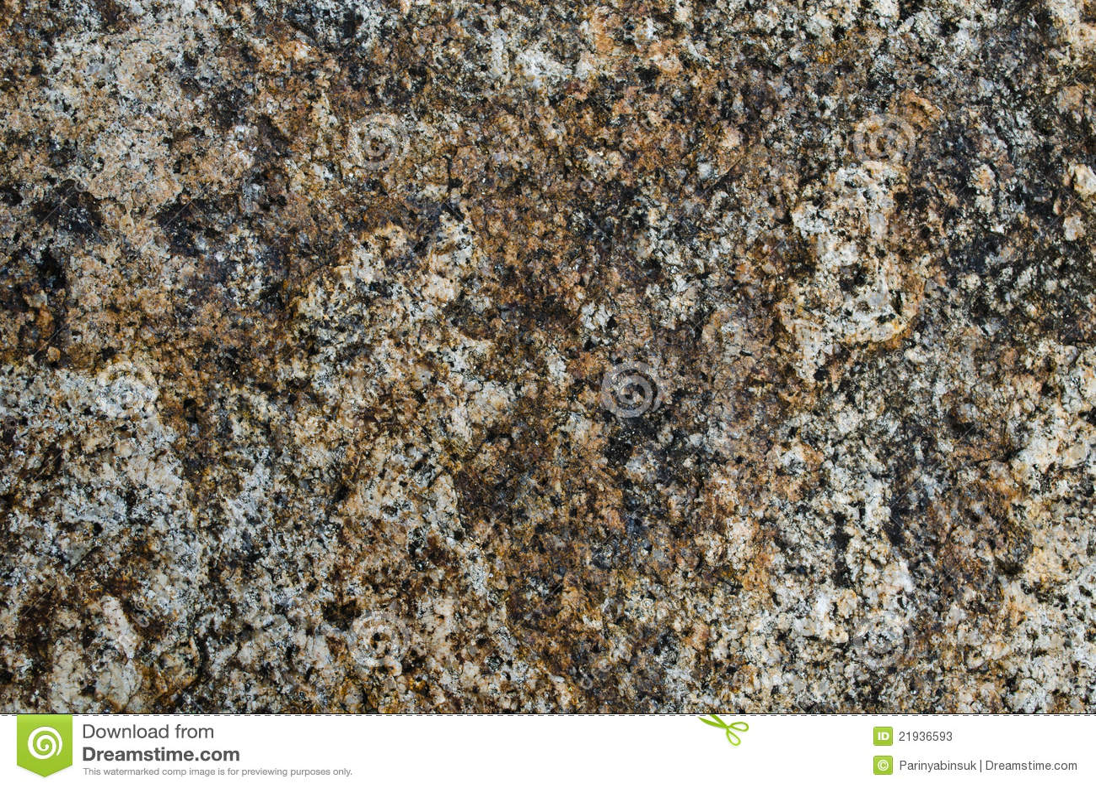 Rough Granite Stone : Rough granite stone surface stock photos image