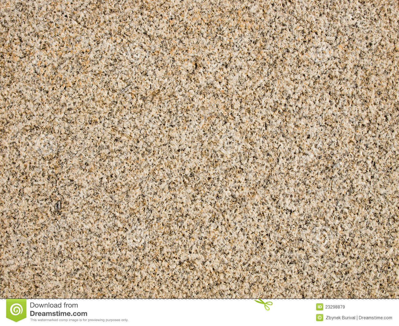 Rough granite texture stock image image of granitic for Photo de granite
