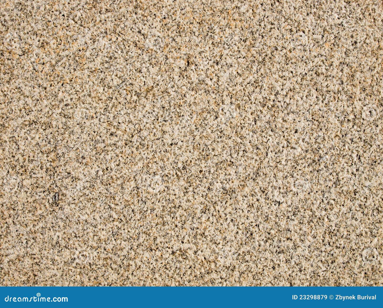 Rough granite texture stock image image of granitic for Photo de granite
