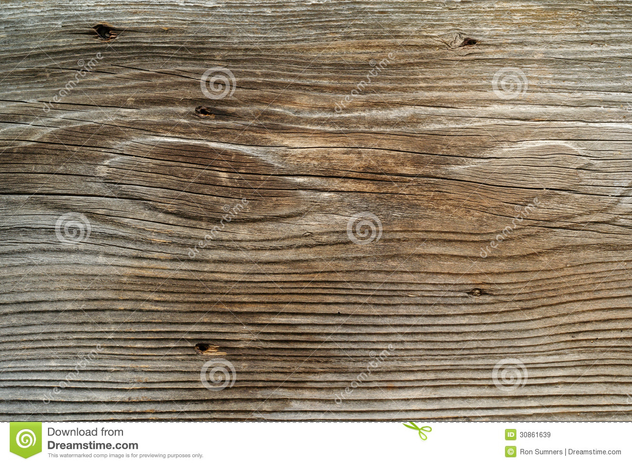 Rough Wood Planks ~ Rough old plank of wood stock image grain board
