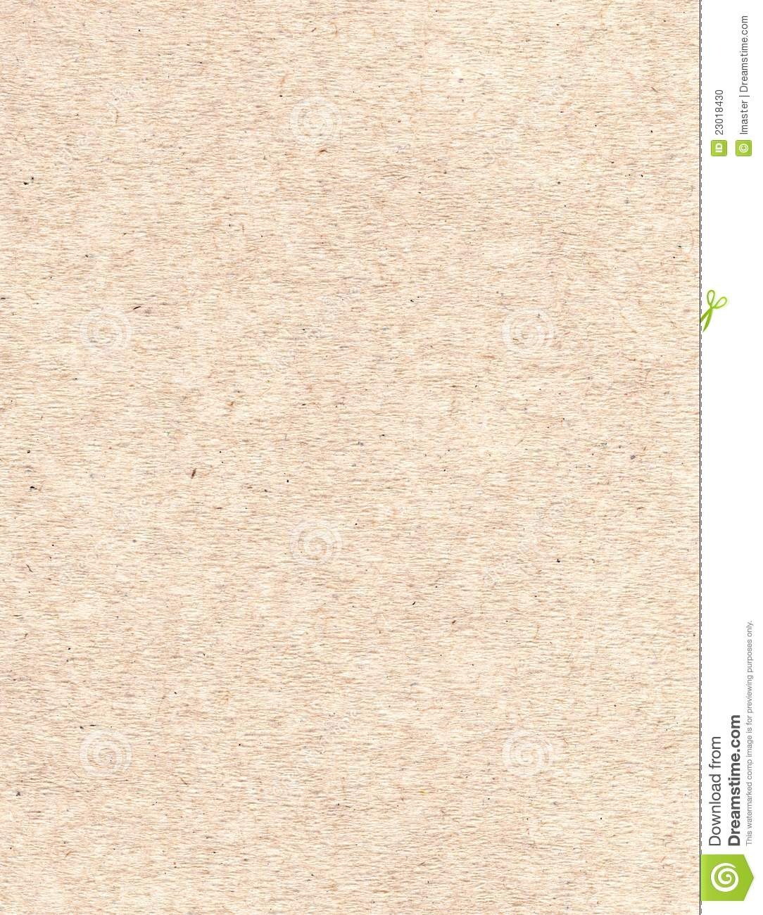 rough paper texture Download this pack of free, high resolution card stock paper textures to add depth and realism to your designs in photoshop, illustrator, and other graphics software.