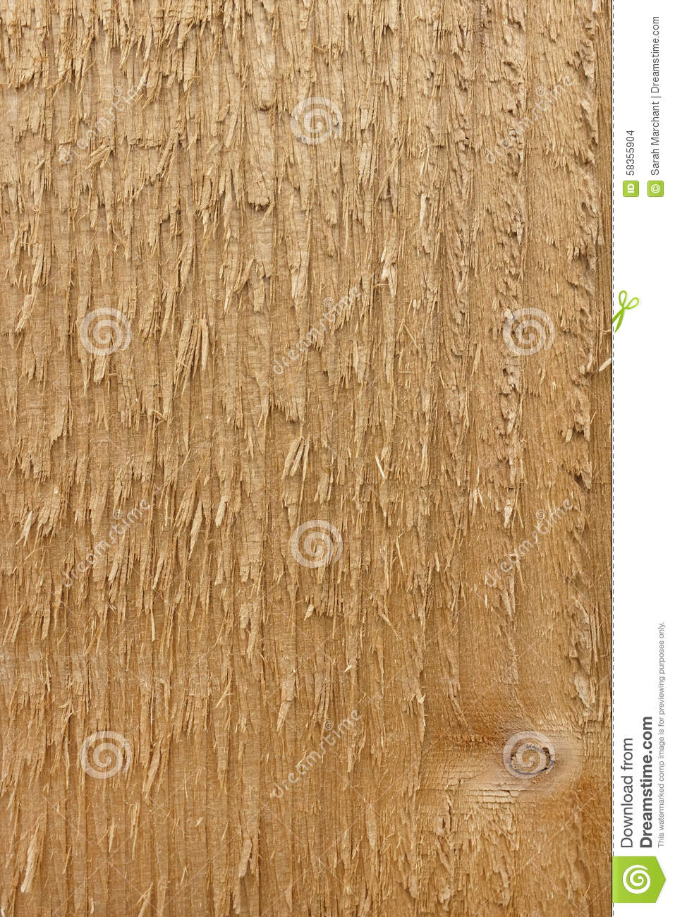 Wooden Post Texture rough pine wood background stock photo - image: 58355904