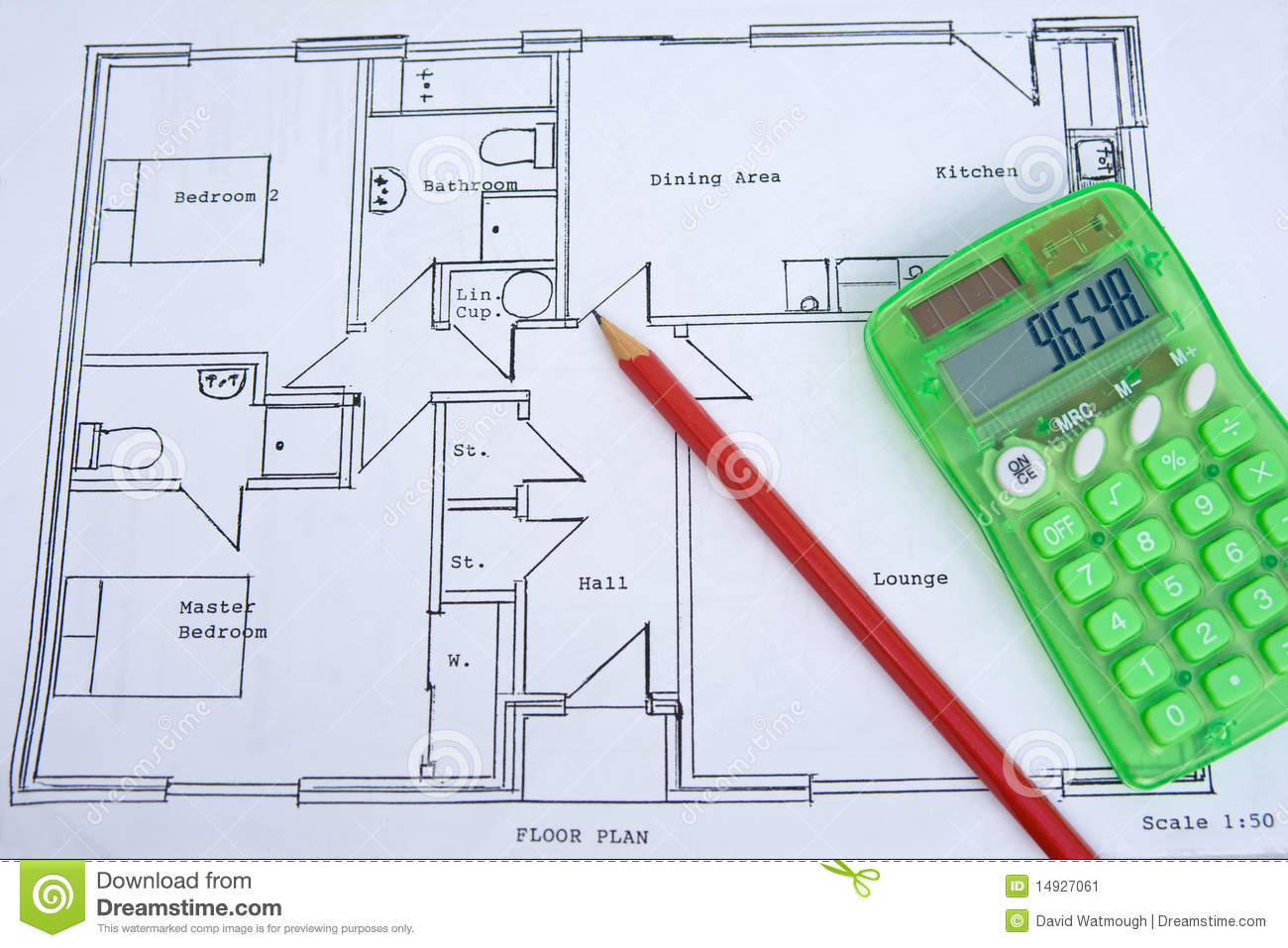 Five important points to downsizing