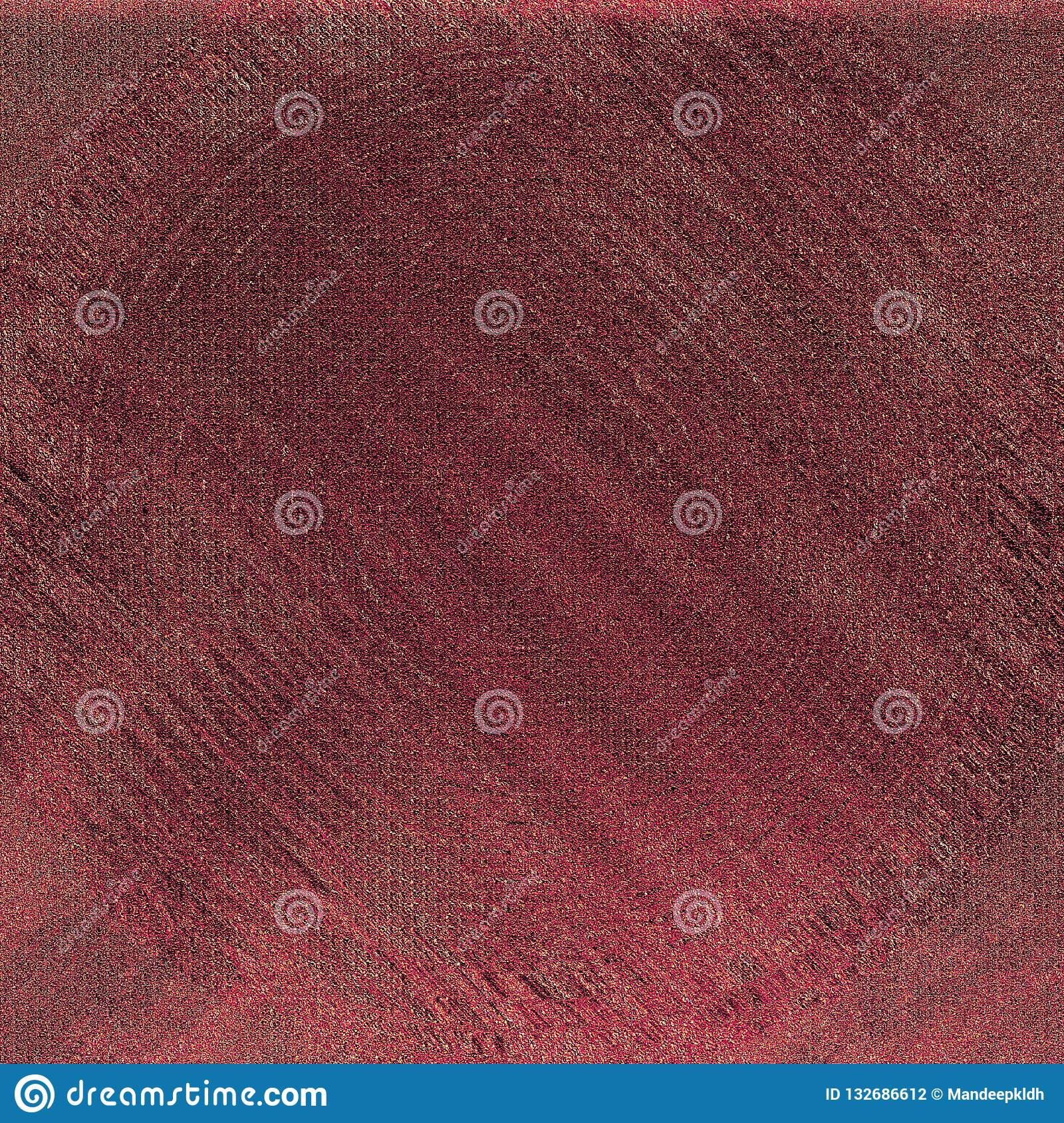 Rough textured sheet background. Grungy surface texture background.
