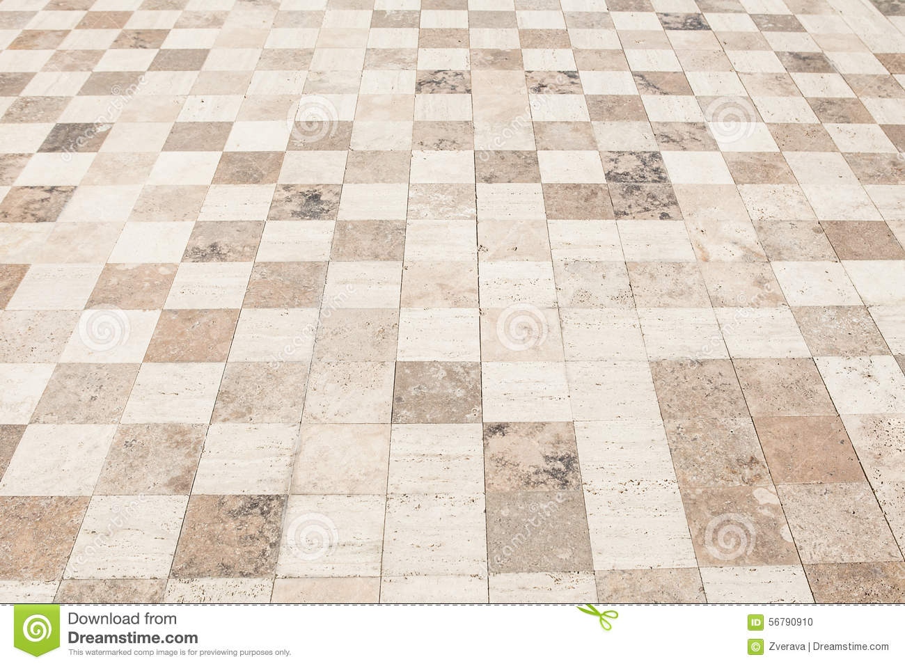 Rough textured stone tiles exterior walkway stock photo for Exterior floor tiles texture