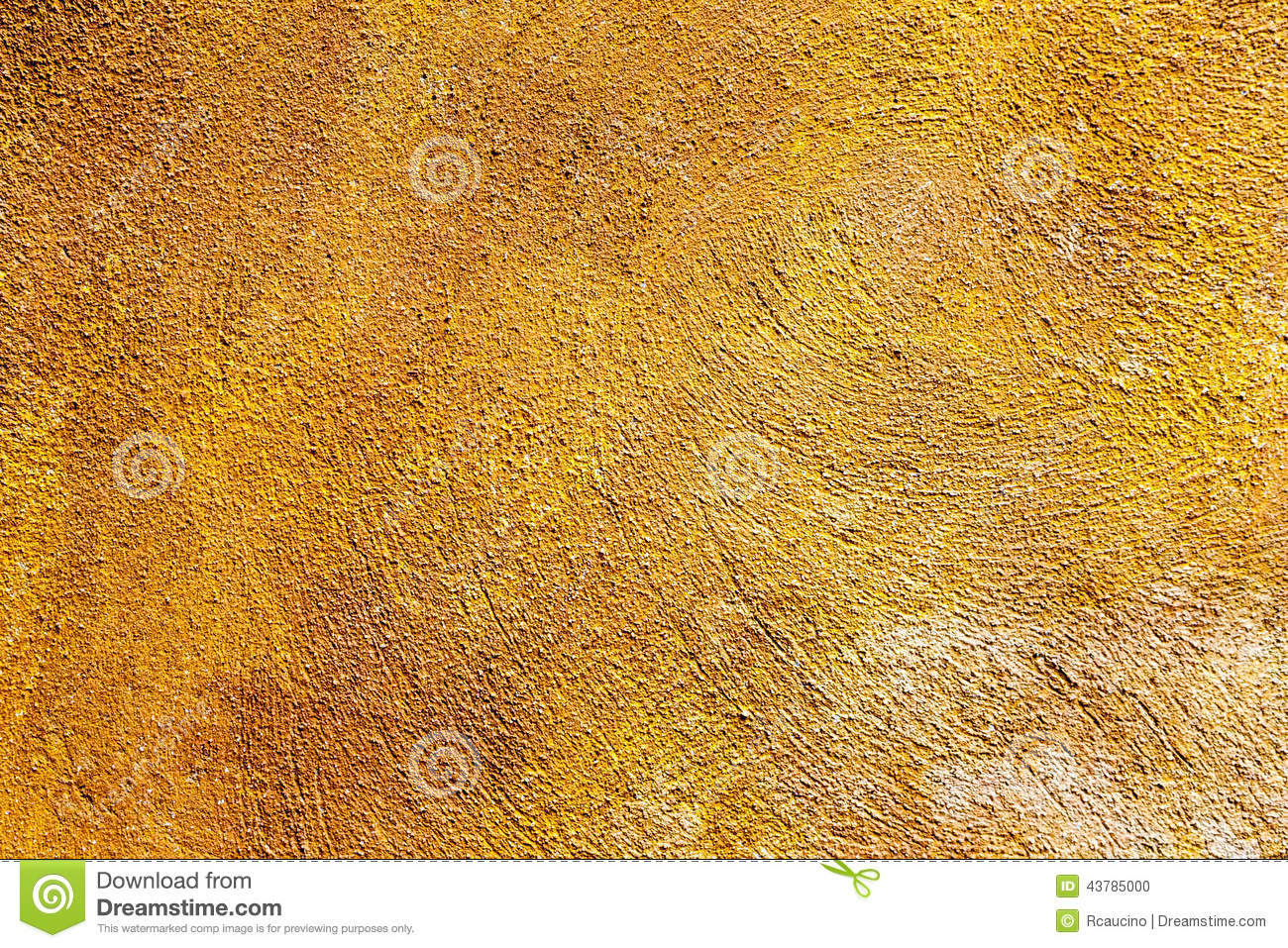 Rough Wall Texture Stock Photo Image 43785000
