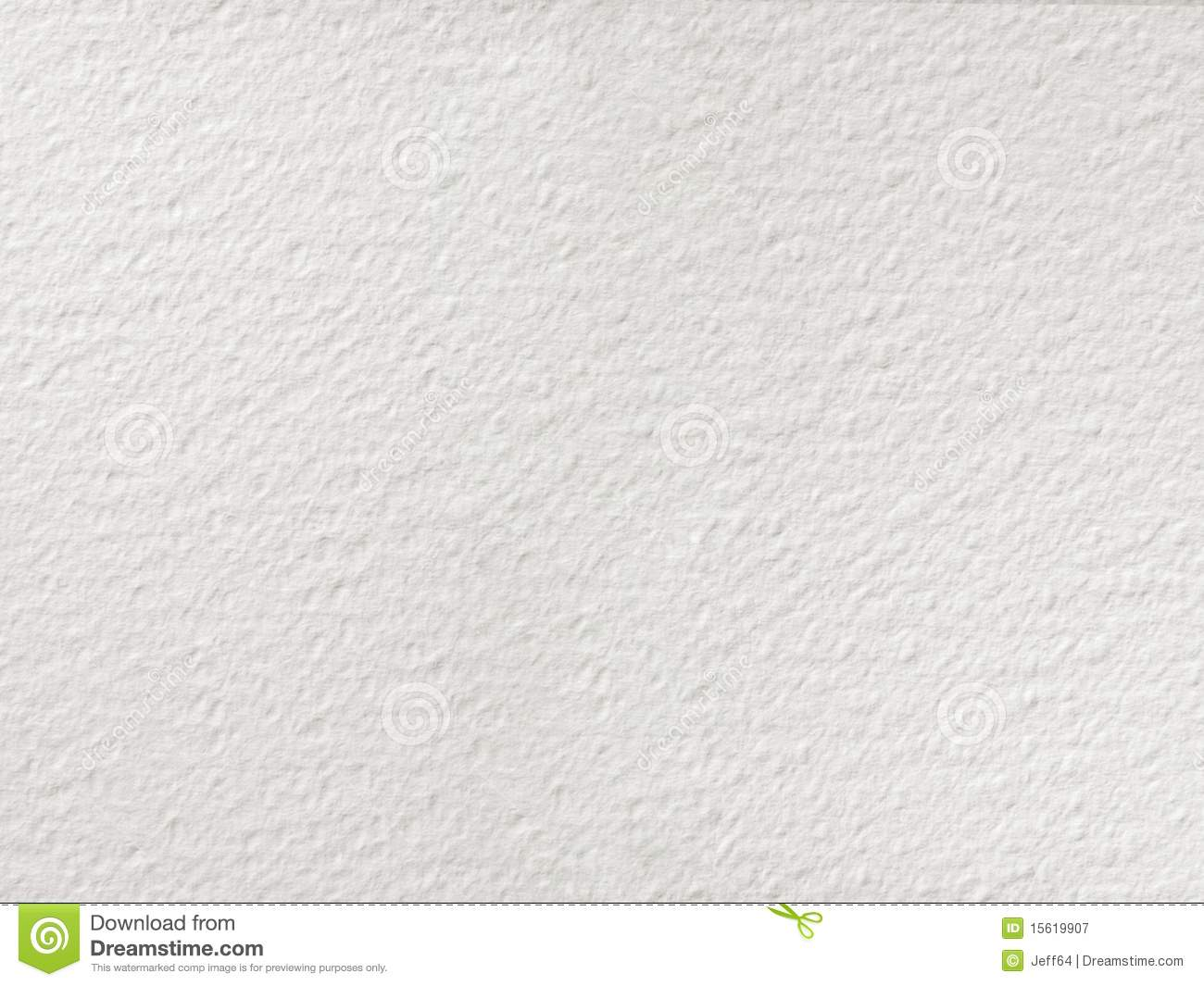 watercolor paper texture Watercolor paper texture vector illustration if you need technical support for a product you purchased, please message the seller by clicking the support tab beside the comments field on.