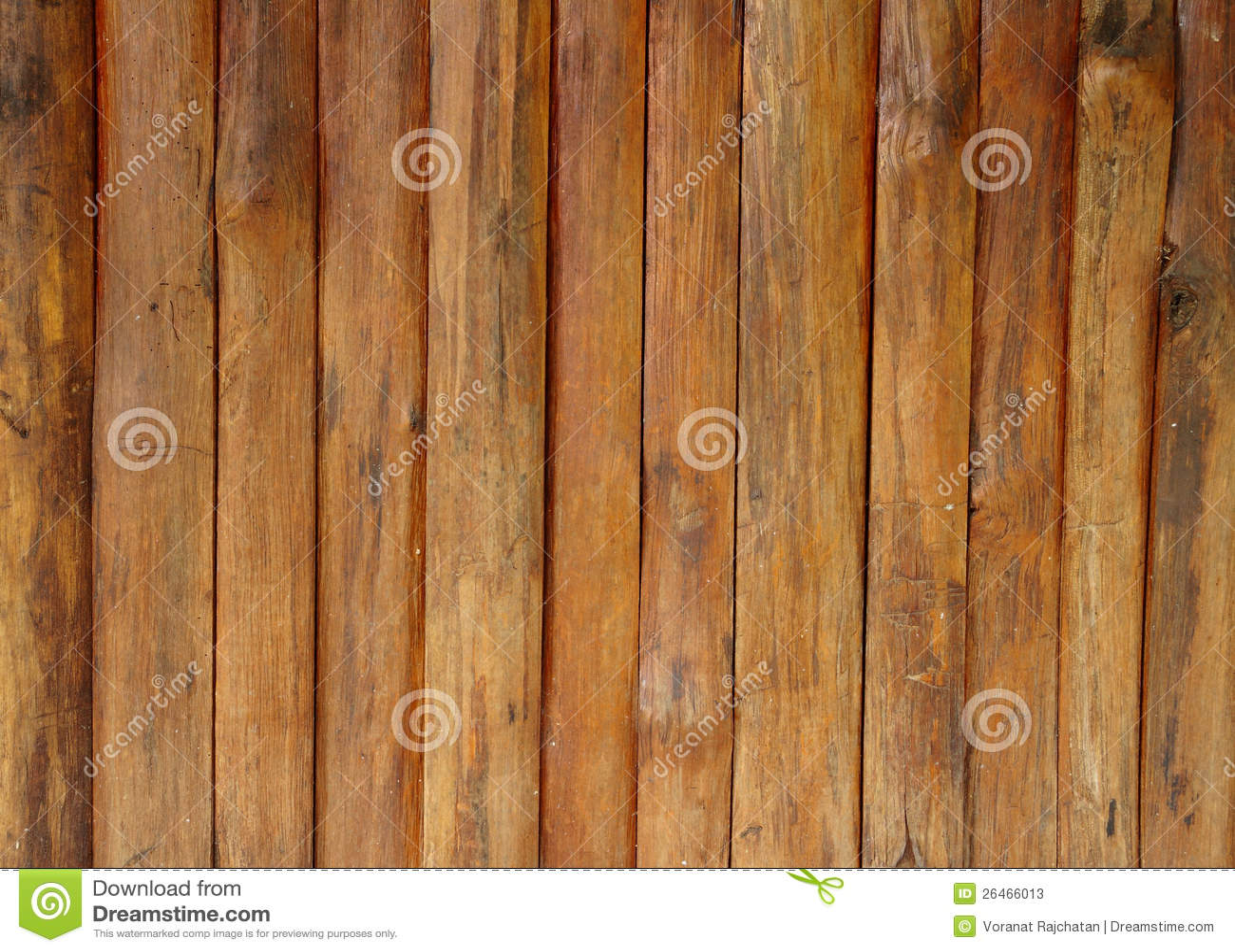 Rough Wood Planks ~ Rough wood plank background stock photos image