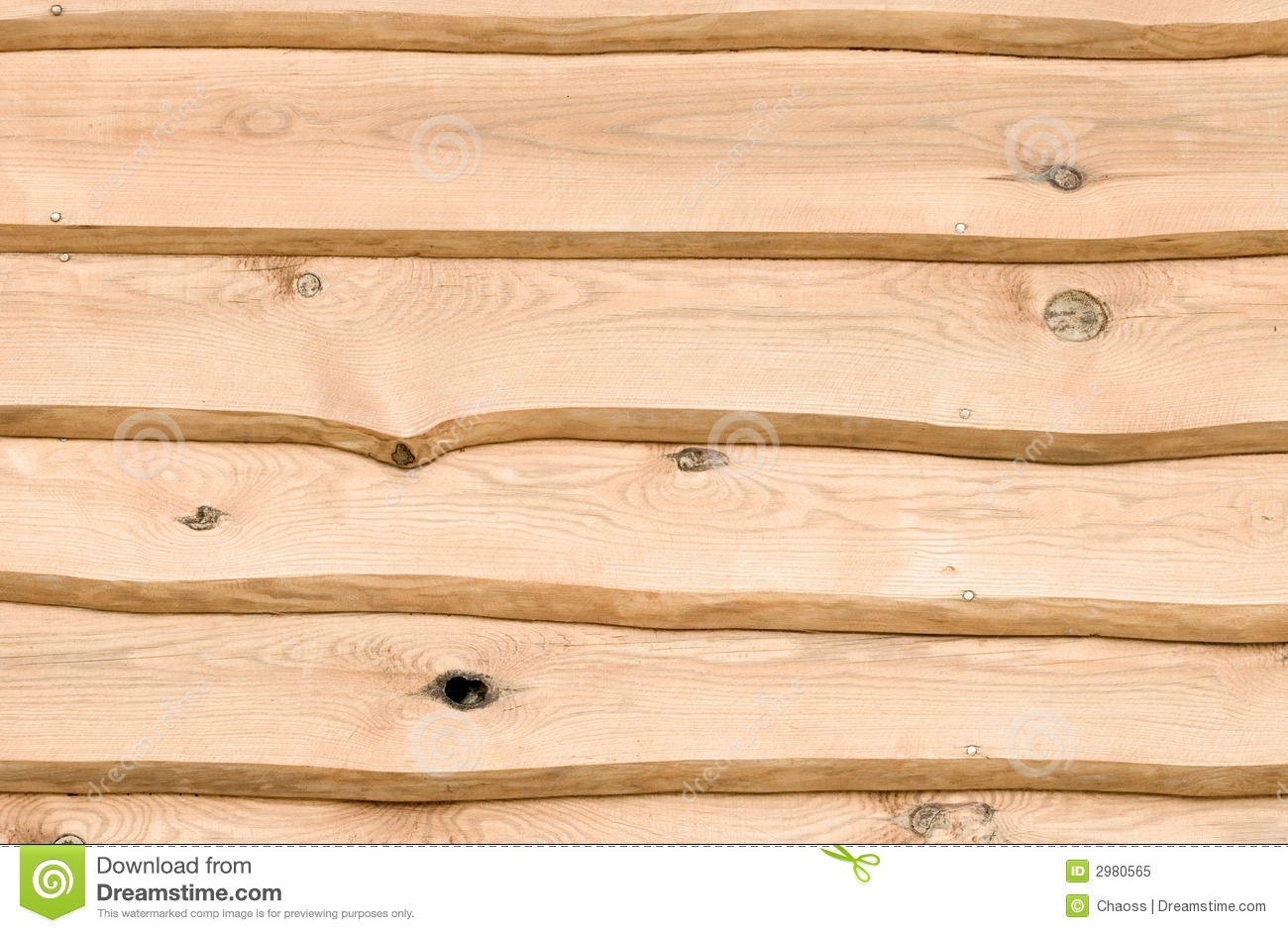 Rough Wood Planks ~ Rough wood planks royalty free stock photo image