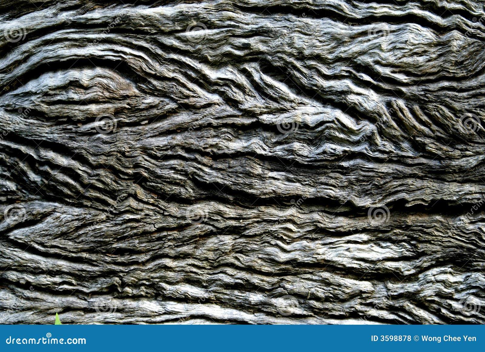 Rough Wood Texture Stock Photo Image Of Lines Retro