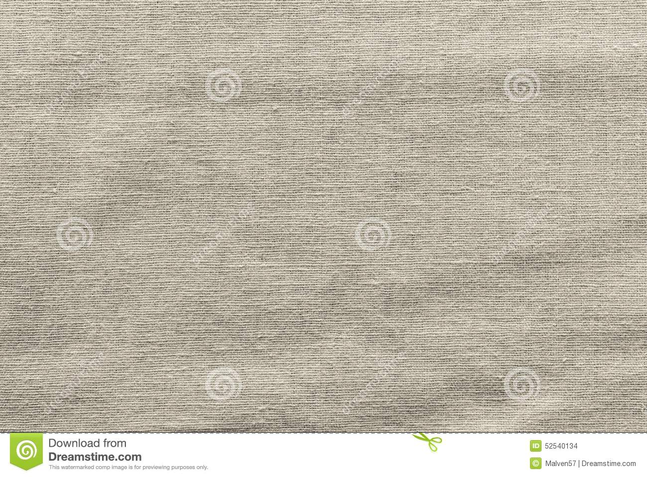 Best Thread Color With Natural Linen