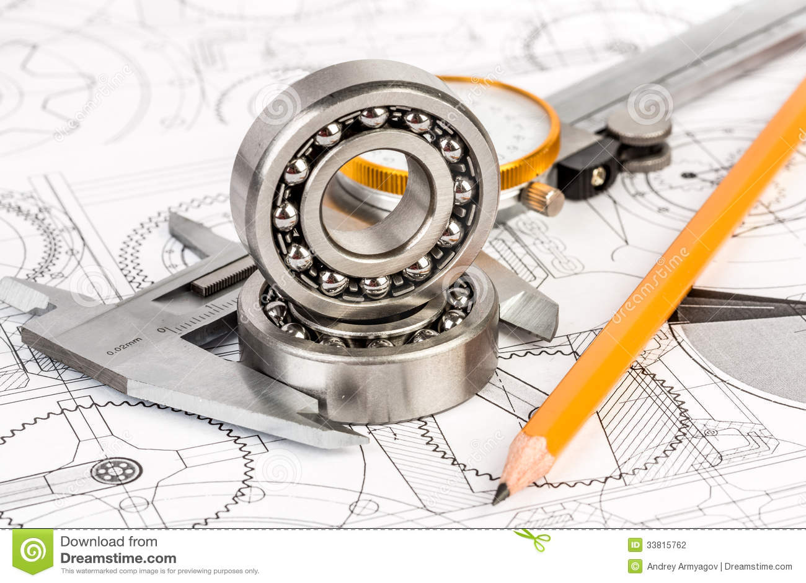 Фото чертежей машиностроения