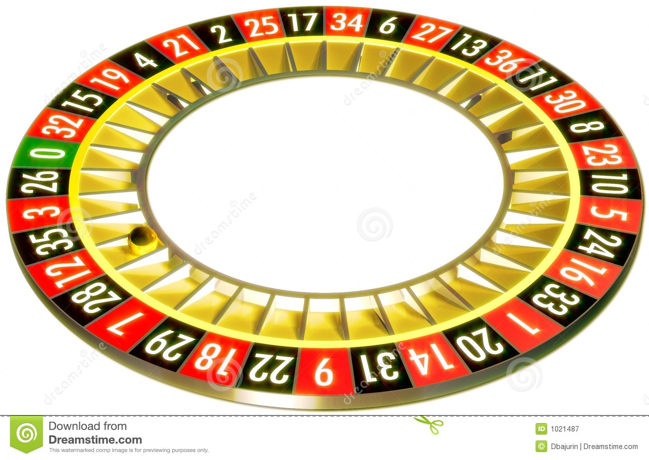 Free graphics roulette wheel how to win the roulette online