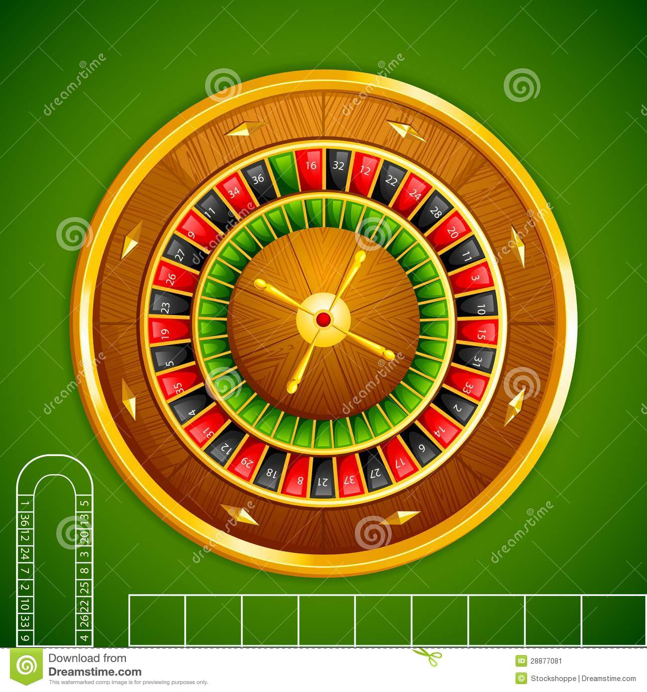 Why is roulette illegal in minnesota poker birthday party supplies