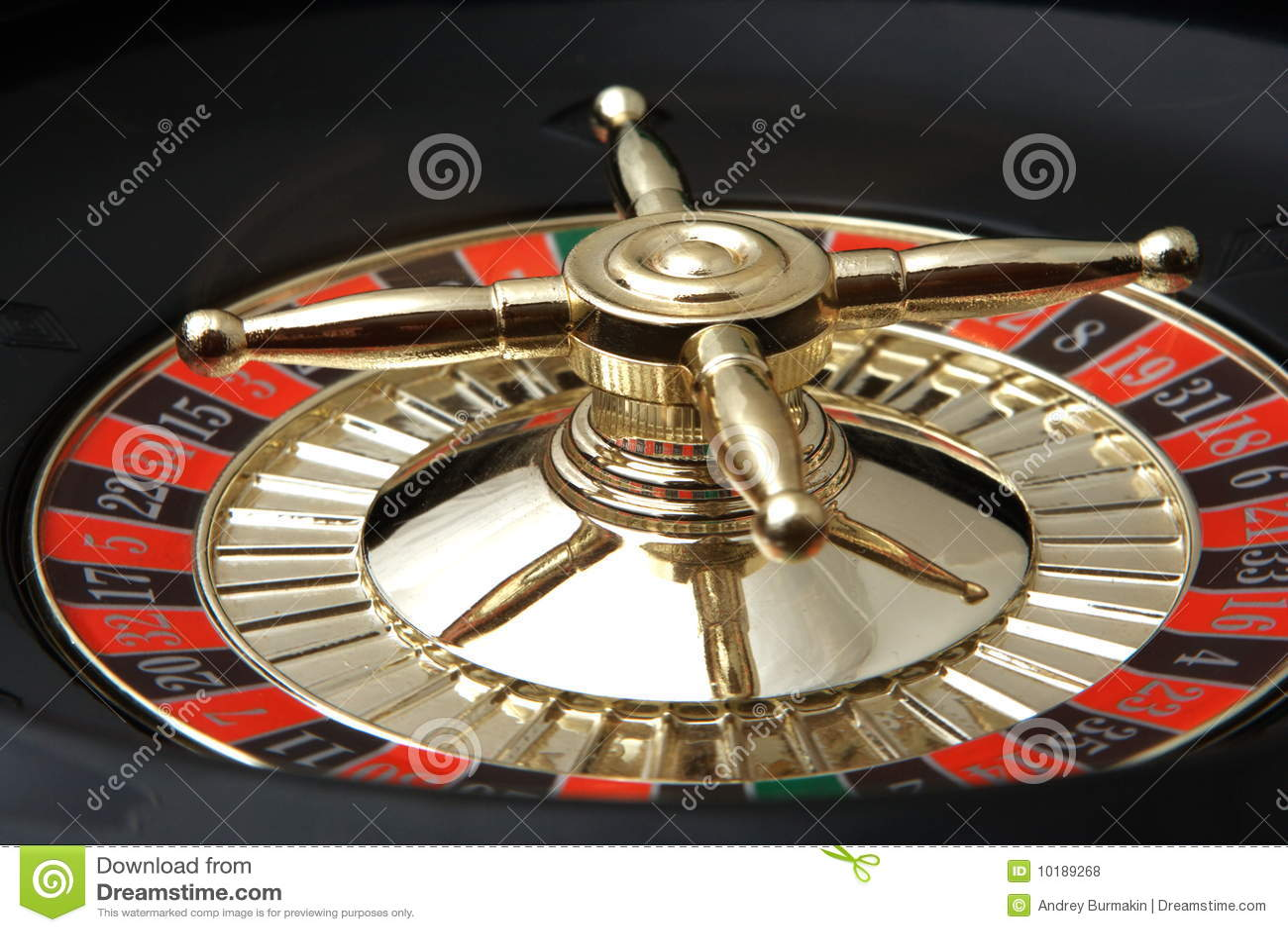 Roulettes Casino Free