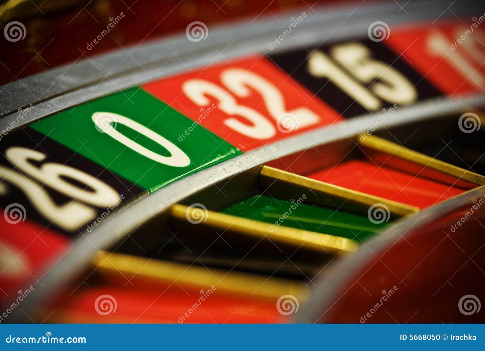 casino las vegas online spielautomat