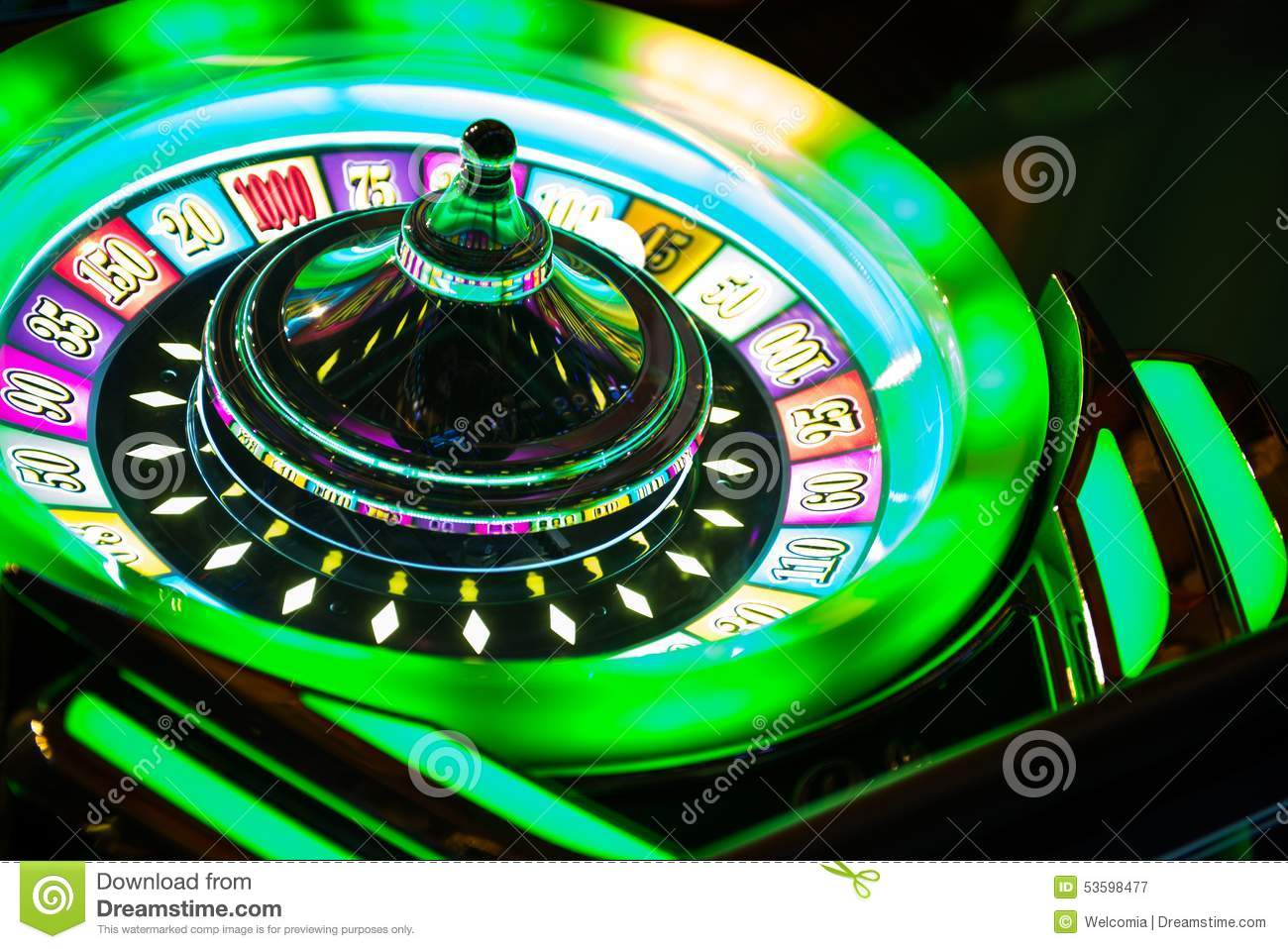 Do you shuffle after every hand in texas holdem