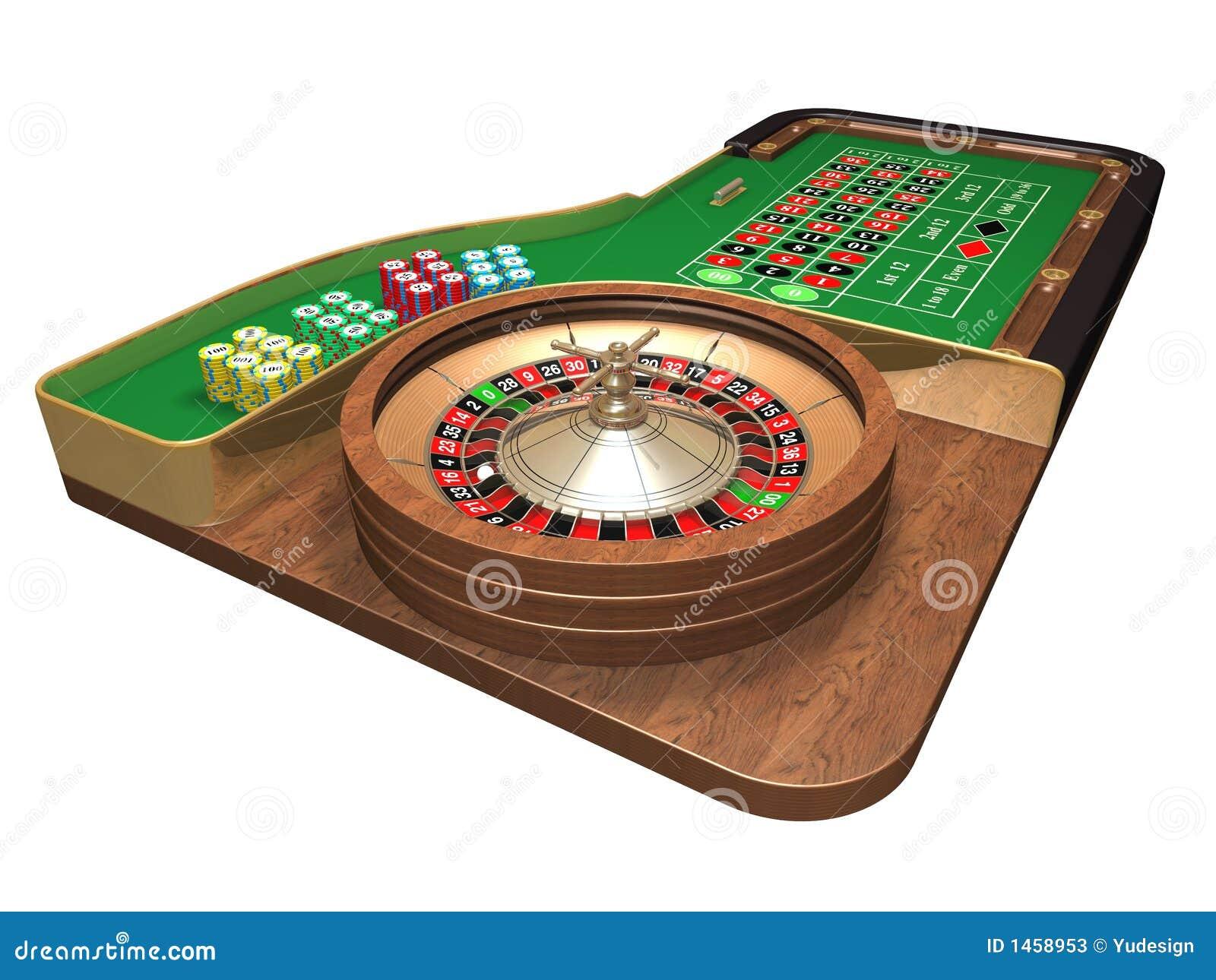 Vente roulette de casino slot car racing tracks melbourne
