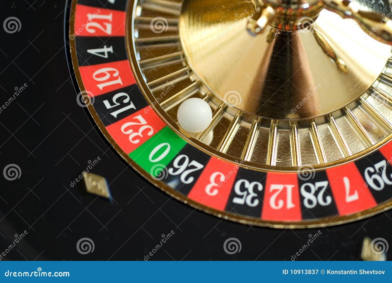 casino card game scoring