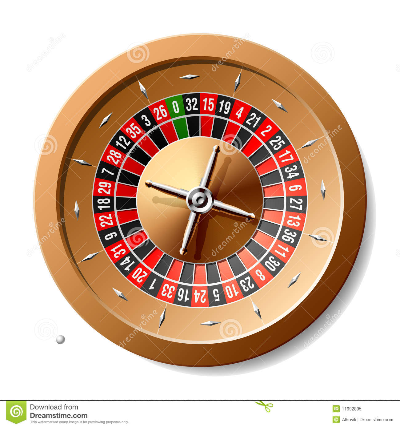 Free roulette wheel app tupats hawaiian poke sauce ingredients
