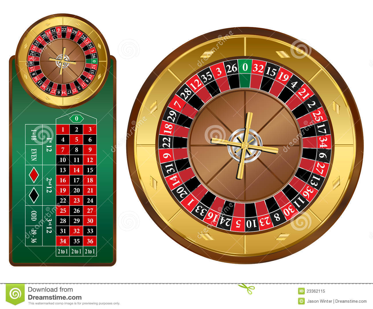 download online casino wheel book