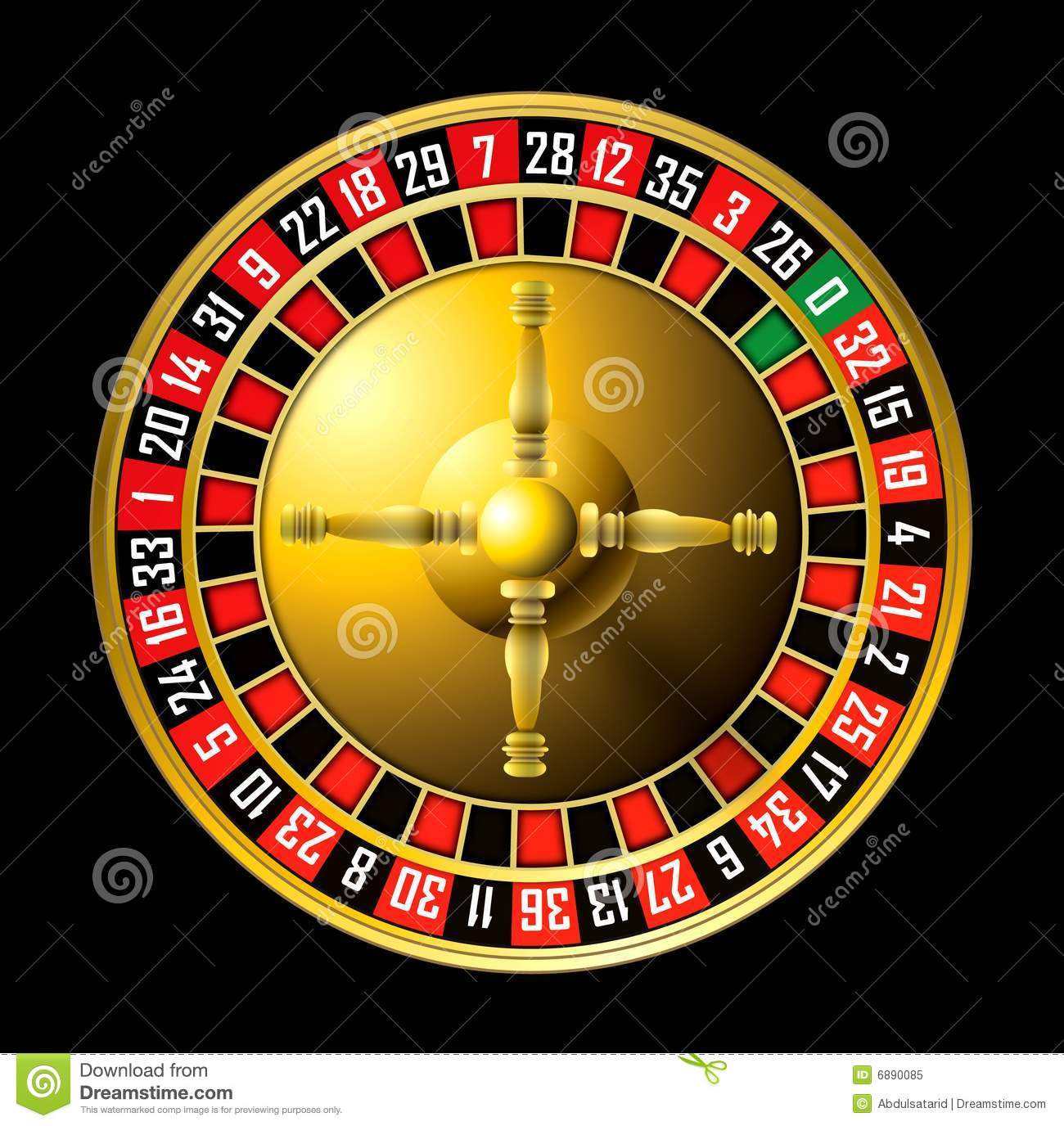roulette 40a download