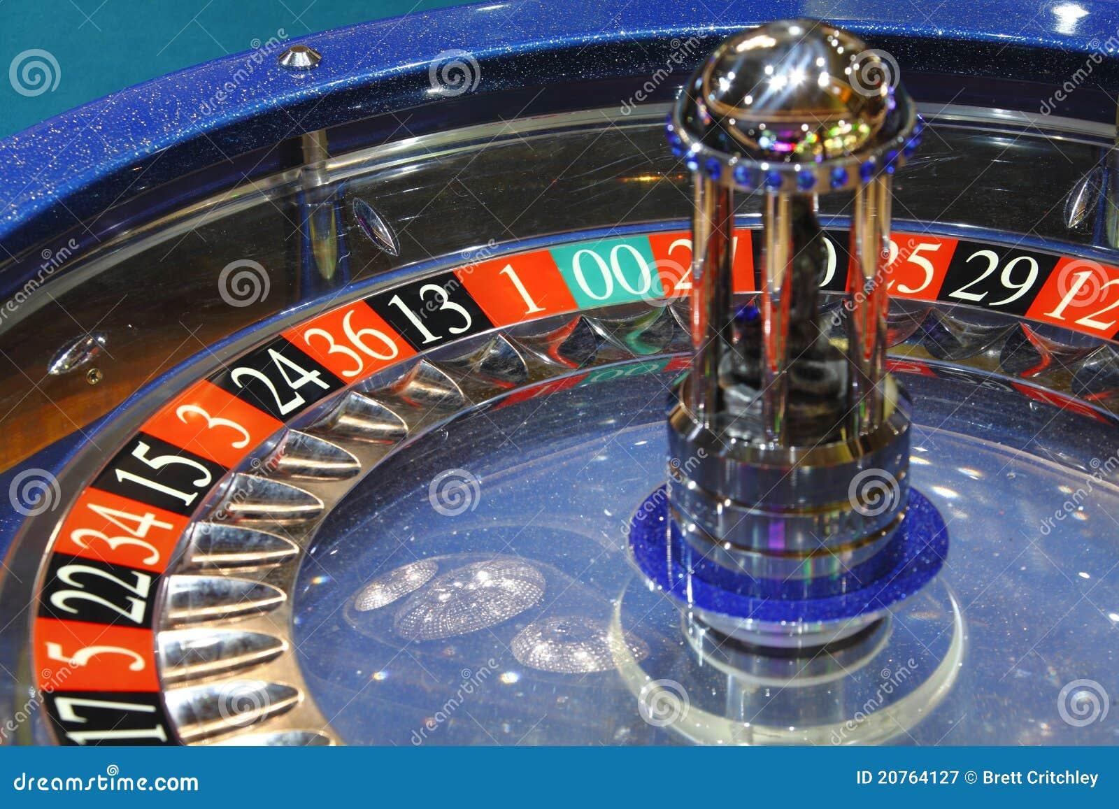 играть в онлайн рускую рулетку