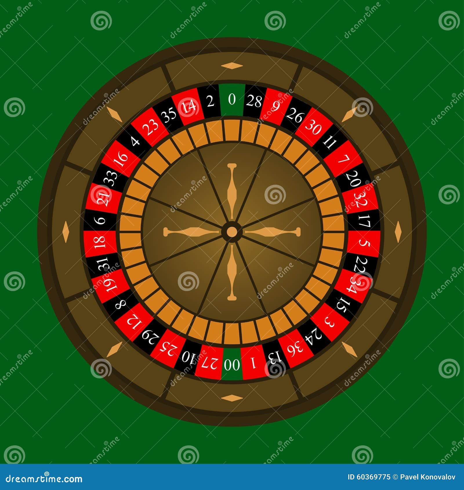 online roulette casino online casino deutsch