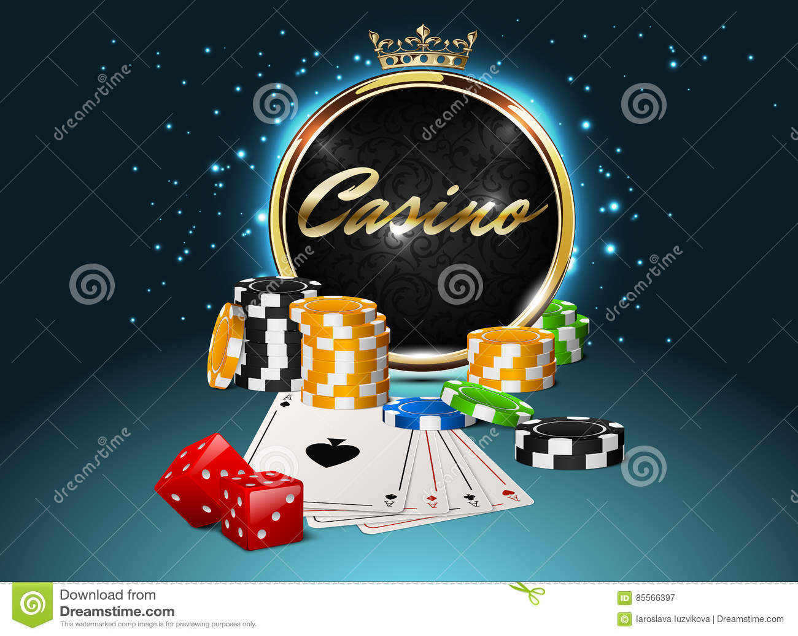 casino 888 bonusbedingungen