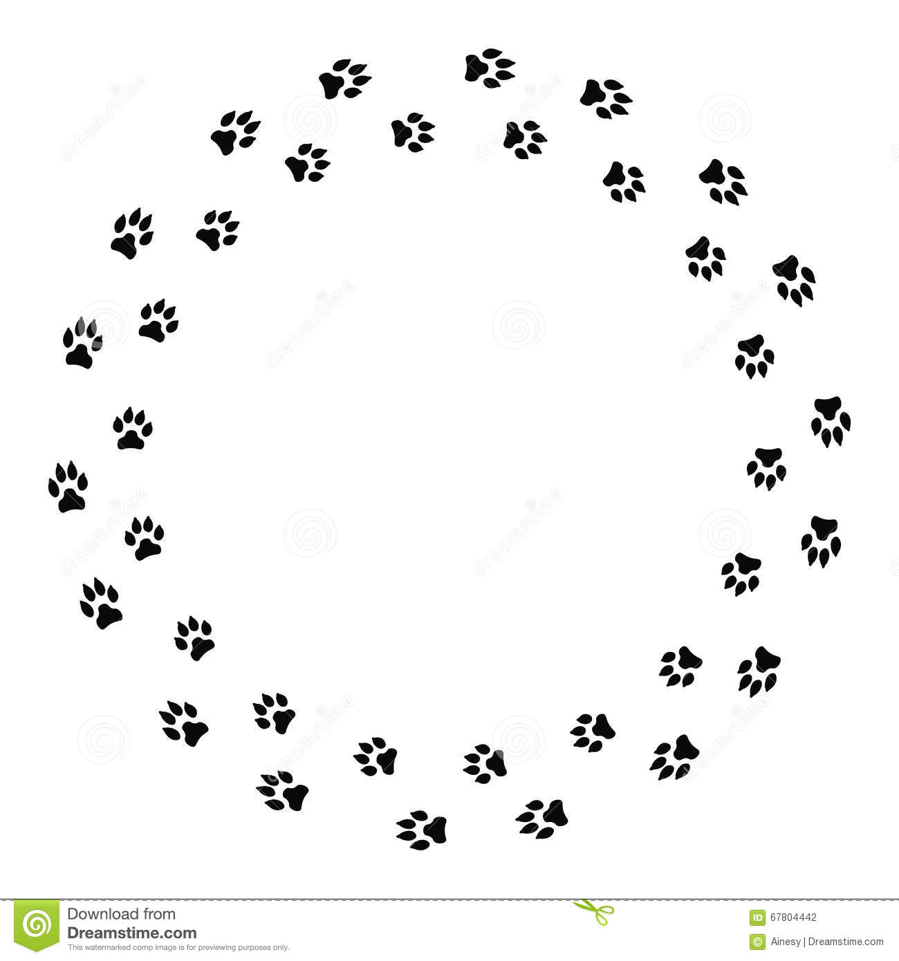 Black And White Sketched Biology And Chemistry Items 1376227 furthermore Coloring Doodle Dogs in addition Anatomia Humana E Animal furthermore 183662491031779382 furthermore Black And White Big Rig Truck 1 1068523. on 8 dogs illustration