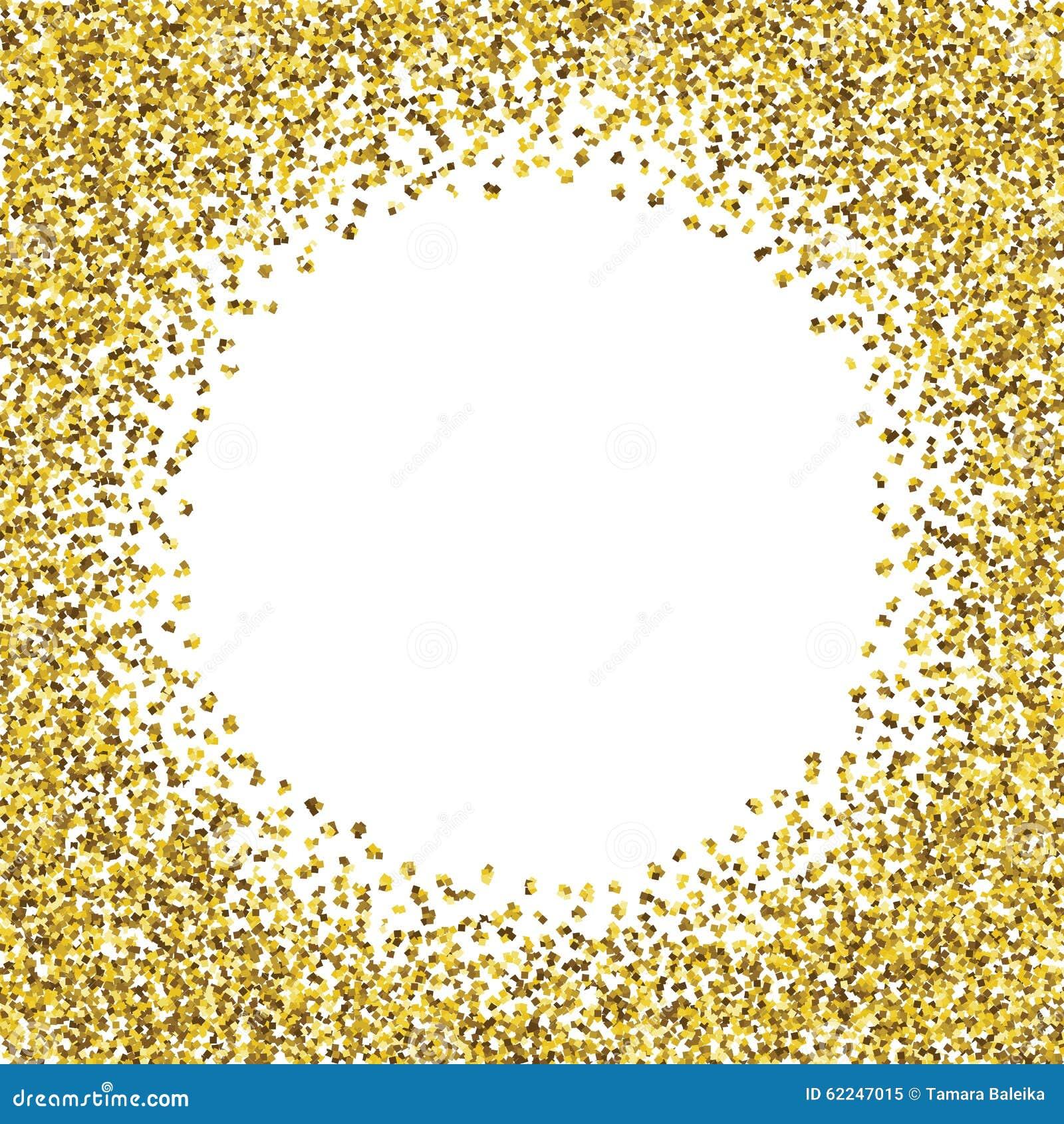 Sparkle Frame. amazon com bridal shower pink and gold sparkle selfie ...